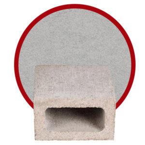 block estructural