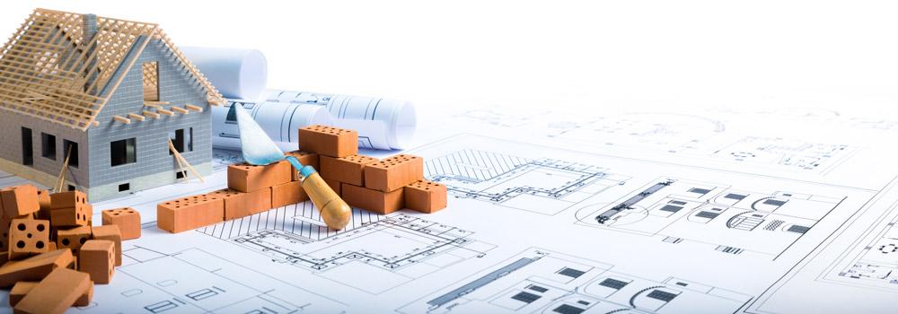 construcción 2021